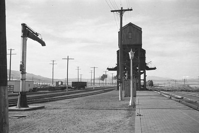 UP_2-10-2_5306-with-train_Cache-Jct_Aug-28-1948_001_Emil-Albrecht-photo-201-rescan
