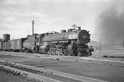 UP_2-10-2_5306-with-train_Cache-Jct_Aug-28-1948_002_Emil-Albrecht-photo-201-rescan