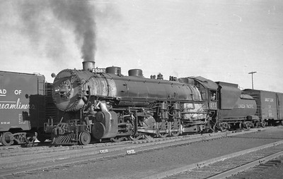 UP_2-10-2_5082-with-train_Cache-Jct_Aug-28-1948_005_Emil-Albrecht-photo-201-rescan