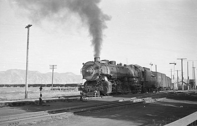 UP_2-10-2_5082-with-train_Cache-Jct_Aug-28-1948_002_Emil-Albrecht-photo-201-rescan