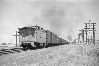 UP_2-10-2-with-train_Becks-near-Salt-Lake-City_Sep-1-1948_006_Emil-Albrecht-photo-0244-rescan