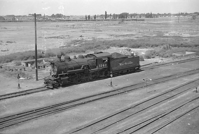 D&RGW_2-8-0_1143-switching_Roper_Aug-31-1948_002_Emil-Albrecht-photo-0244-rescan