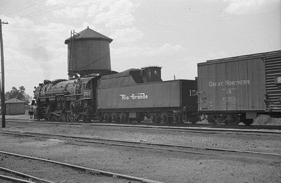 D&RGW_4-8-2_1502-with-train_Roper_Aug-31-1948_002_Emil-Albrecht-photo-0244-rescan