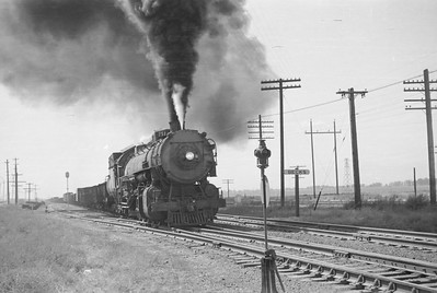 UP_2-10-2-with-train_Becks-near-Salt-Lake-City_Sep-1-1948_003_Emil-Albrecht-photo-0244-rescan