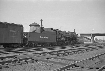 D&RGW_4-8-4_1709-with-train_Roper_Aug-31-1948_002_Emil-Albrecht-photo-0244-rescan
