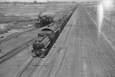 D&RGW_2-8-0_1143-switching_Roper_Aug-31-1948_003_Emil-Albrecht-photo-0244-rescan