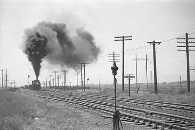 UP_2-10-2-with-train_Becks-near-Salt-Lake-City_Sep-1-1948_002_Emil-Albrecht-photo-0244-rescan