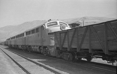 UP_F3_1448-with-train_Salt-Lake-City_Sep-1-1948_002_Emil-Albrecht-photo-0244-rescan