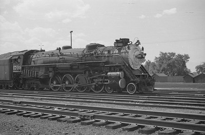D&RGW_4-8-4_1709-with-train_Roper_Aug-31-1948_001_Emil-Albrecht-photo-0244-rescan