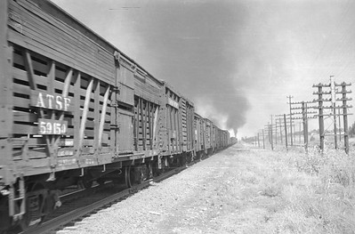 UP_2-10-2-with-train_Becks-near-Salt-Lake-City_Sep-1-1948_005_Emil-Albrecht-photo-0244-rescan