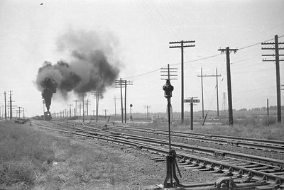 UP_2-10-2-with-train_Becks-near-Salt-Lake-City_Sep-1-1948_001_Emil-Albrecht-photo-0244-rescan
