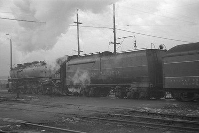 UP_4-8-4_800-with-train_Salt-Lake-City_Jan-1948_002_Emil-Albrecht-photo-0234-rescan
