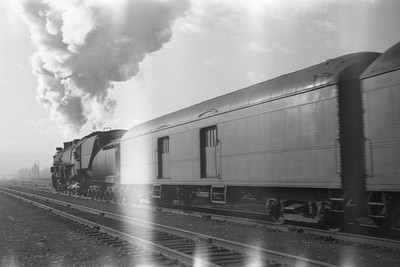 UP_4-8-2-with-train_Salt-Lake-City_Jan-03-1948_Emil-Albrcht-photo-0202-rescan