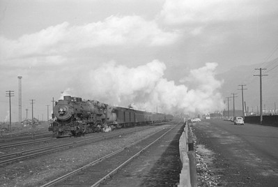 UP_2-10-2_5516-with-train_Salt-Lake-City_Jan-03-1948_Emil-Albrcht-photo-0202-rescan