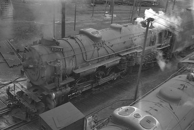 D&RGW_4-8-2_1501_Salt-Lake-City_Jan-03-1948_Emil-Albrcht-photo-0202-rescan