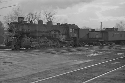 UP_2-8-2_2735-with-train_Salt-Lake-City_Jan-1948_Emil-Albrecht-photo-0234-rescan