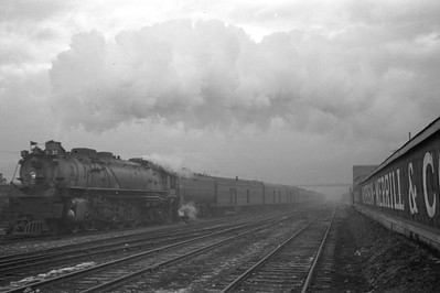 UP_4-8-4_800-with-train_Salt-Lake-City_Jan-1948_001_Emil-Albrecht-photo-0234-rescan