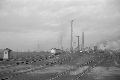 UP_F3_1402A-with-train_Salt-Lake-City_Jan-03-1948_001_Emil-Albrcht-photo-0202-rescan