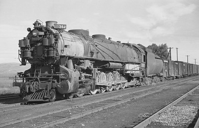 UP_4-12-2_9079-with-train_Montpelier_July-11-1948_002_Emil-Albrecht-photo-0240-rescan