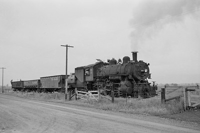 UP_2-8-0_539-switching_Logan_July-5-1948_001_Emil-Albrecht-photo-0240-rescan