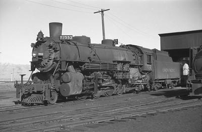 UP_2-8-2_2552_Cache-Jct_May-1948_001_Emil-Albrecht-photo-0239-rescan