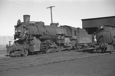 UP_2-8-2_2552_Cache-Jct_May-1948_002_Emil-Albrecht-photo-0239-rescan