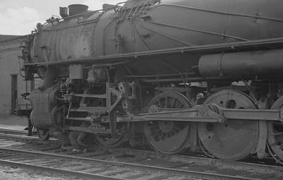 UP_4-12-2_9508_Montpelier_May-30-1948_004_Emil-Albrecht-photo-0237-rescan