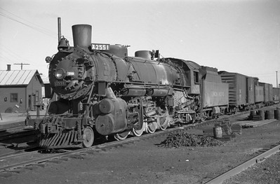 UP_2-8-2_2551-with-train_Cache-Jct_May-1948_002_Emil-Albrecht-photo-0239-rescan