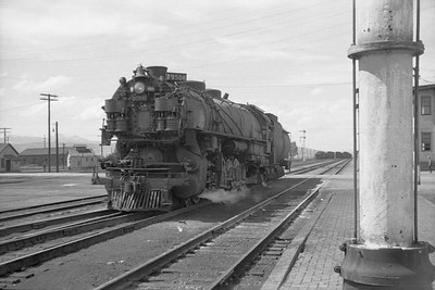 UP_4-12-2_9508_Montpelier_May-30-1948_001_Emil-Albrecht-photo-0237-rescan