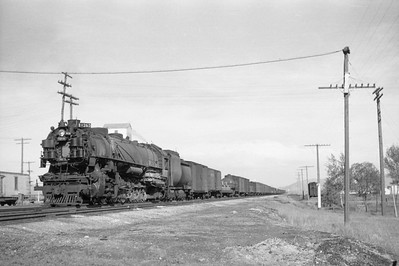 UP_4-12-2_9078-with-train_Soda-Springs_May-30-1948_001_Emil-Albrecht-photo-0237-rescan