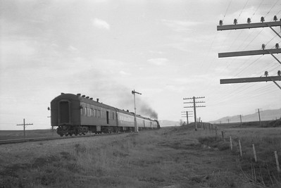 UP_4-8-2_7034-with-Train-34_near-Downey_May-30-1948_002_Emil-Albrecht-photo-0237-rescan