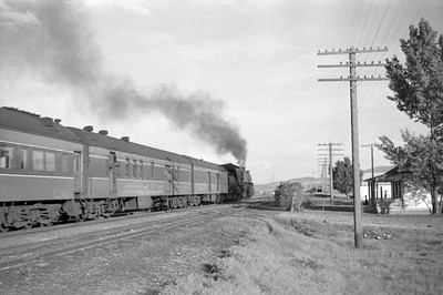 UP_4-8-2_7034-with-Train-34_Downey-Idaho_May-30-1948_003_Emil-Albrecht-photo-0236-rescan