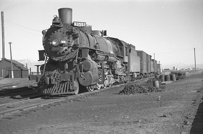 UP_2-8-2_2551-with-train_Cache-Jct_May-1948_004_Emil-Albrecht-photo-0239-rescan