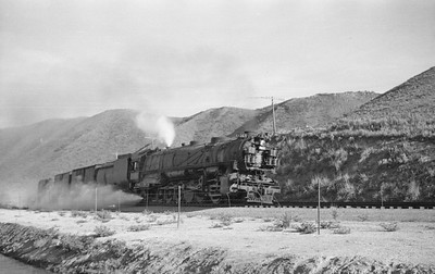 UP_4-12-2_9078-with-train_near-Bancroft_May-30-1948_002_Emil-Albrecht-photo-0237-rescan
