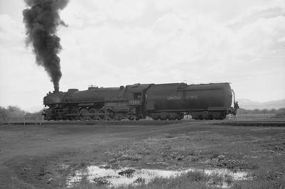 UP_4-12-2_9508_Montpelier_May-30-1948_002_Emil-Albrecht-photo-0237-rescan