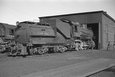 UP_2-8-0_567_Cache-Jct_May-1948_Emil-Albrecht-photo-0239-rescan