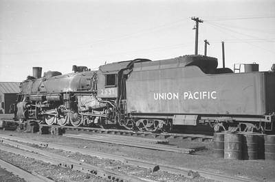 UP_2-8-2_2551-with-train_Cache-Jct_May-1948_003_Emil-Albrecht-photo-0239-rescan