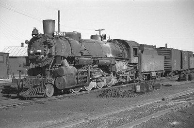 UP_2-8-2_2551-with-train_Cache-Jct_May-1948_001_Emil-Albrecht-photo-0239-rescan