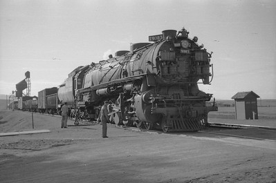 UP_4-12-2_9083-with-train_Bancroft_May-30-1948_Emil-Albrecht-photo-0237-rescan