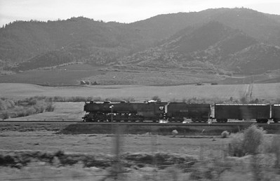 UP_4-12-2_9078-with-train_near-Bancroft_May-30-1948_001_Emil-Albrecht-photo-0237-rescan