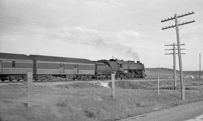 UP_4-8-2_7034-with-Train-34_near-Downey_May-30-1948_004_Emil-Albrecht-photo-0237-rescan