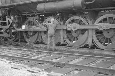 UP_4-12-2_9508_Montpelier_May-30-1948_006_Emil-Albrecht-photo-0237-rescan