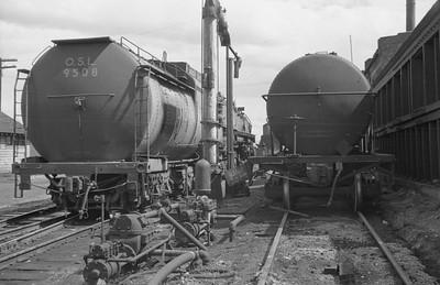 UP_4-12-2_9508_Montpelier_May-30-1948_005_Emil-Albrecht-photo-0237-rescan