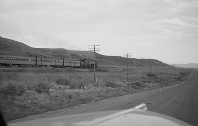 UP_4-8-2_7034-with-Train-34_near-Downey_May-30-1948_003_Emil-Albrecht-photo-0237-rescan