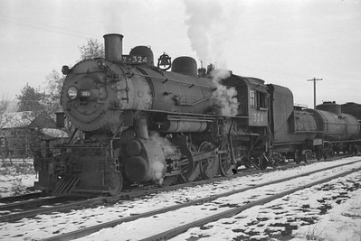 UP_2-8-0_324-with-train_Logan_Nov-27-1948_001_Emil-Albrecht-photo-0253-rescan