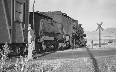 UP_2-8-0_607-with-train_Lewiston_Nov-27-1948_003_Emil-Albrecht-photo-0253-rescan