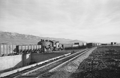 UP_2-8-0_607-with-train_Lewiston_Nov-27-1948_006_Emil-Albrecht-photo-0253-rescan