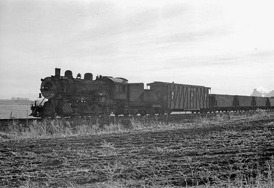 UP_2-8-0_607-with-train_Lewiston_Nov-27-1948_001_Emil-Albrecht-photo-0253-rescan