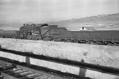 UP_2-8-0_607-with-train_Lewiston_Nov-27-1948_005_Emil-Albrecht-photo-0253-rescan