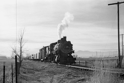 UP_2-8-0_607-with-train_Lewiston_Nov-27-1948_002_Emil-Albrecht-photo-0253-rescan